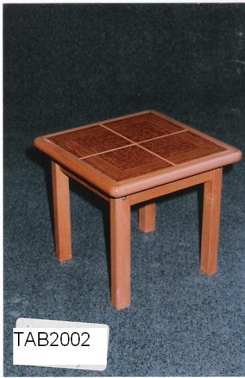 Knock Down Furniture Alsaraya Furniture Interior Design