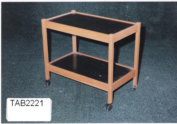 How Furniture Knockoffs Affect Interior Design ~ Knock down furniture alsaraya interior design